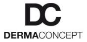 Derma Concept