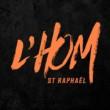 L'Hom