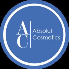 Absolut Cosmetics
